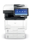 Ricoh Systeme
